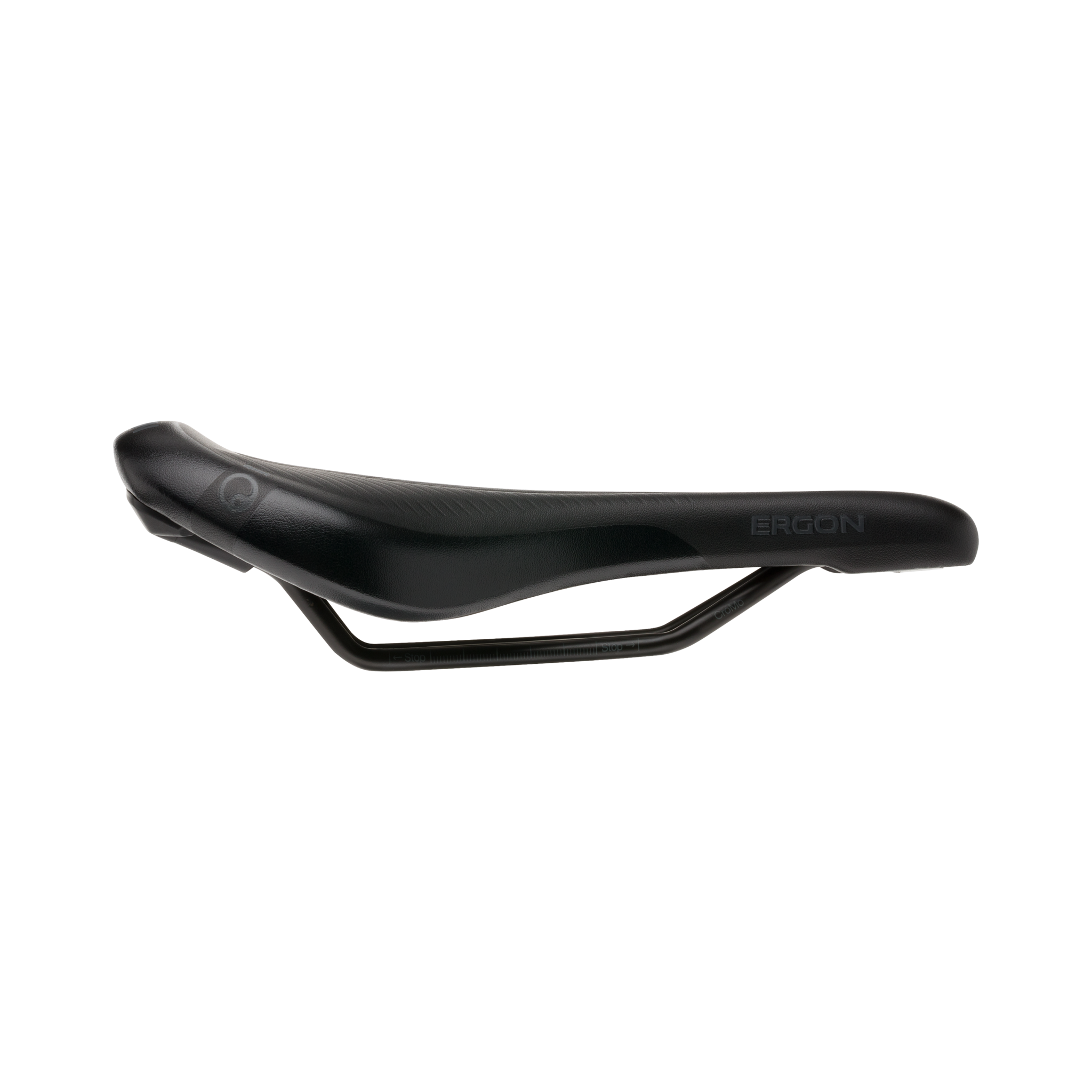 Ergon Ergon SM E Mountain Sport Saddle - Women's, Medium/Large