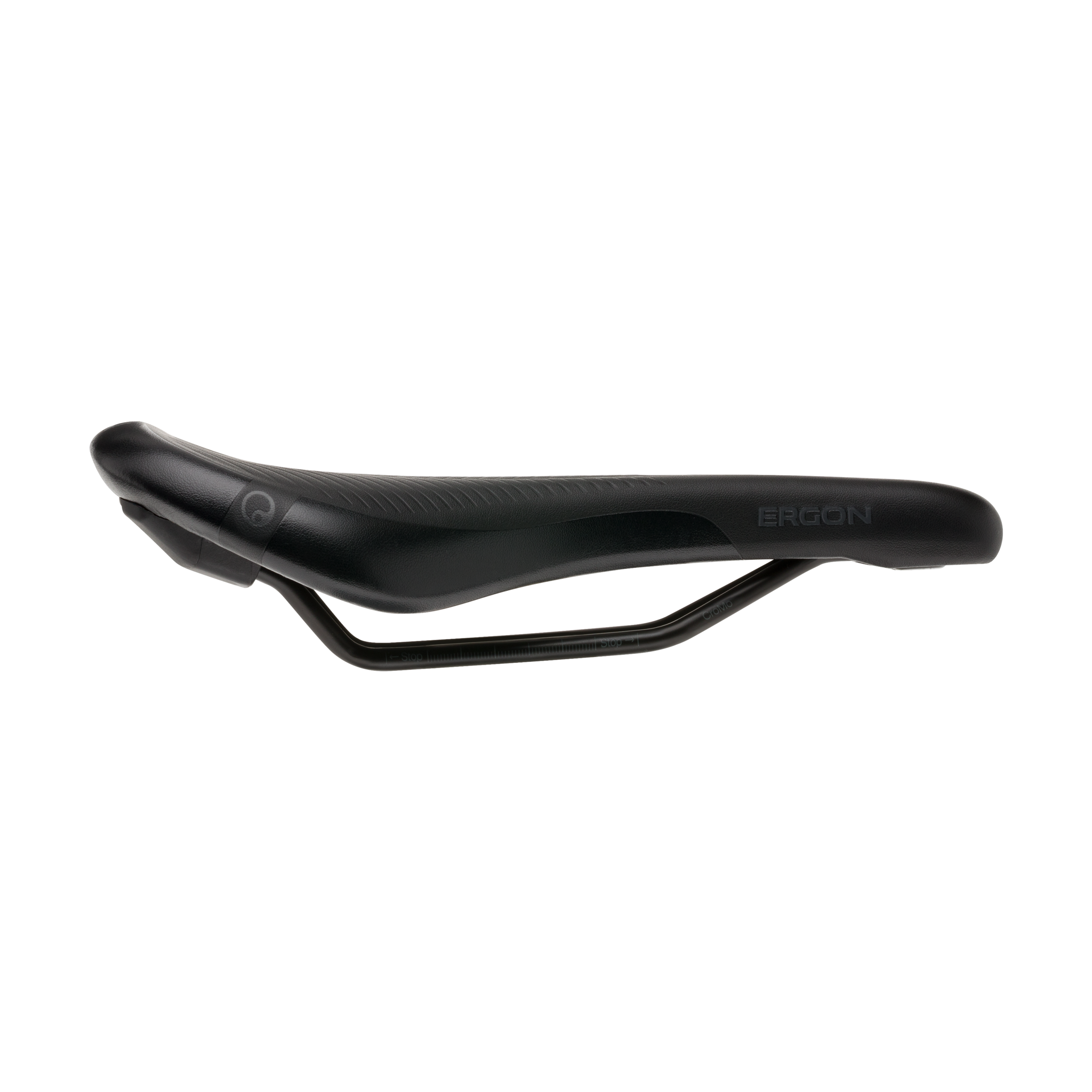 Ergon Ergon SM E Mountain Sport Saddle - Men's, Medium/Large
