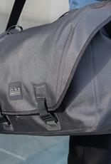 Brompton Brompton Metro Waterproof Bag, L, Black