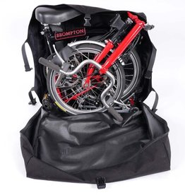 Radical Designs Radical Design Brompton Backpack
