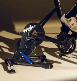 Wahoo Kickr V5 2020