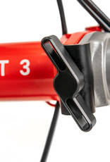 Brompton Brompton 2020 CHPT3 Edition (V3) S6E-X Superlight