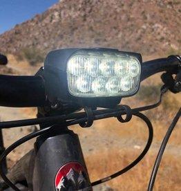 Outbound Lighting Trail EVO Headlight