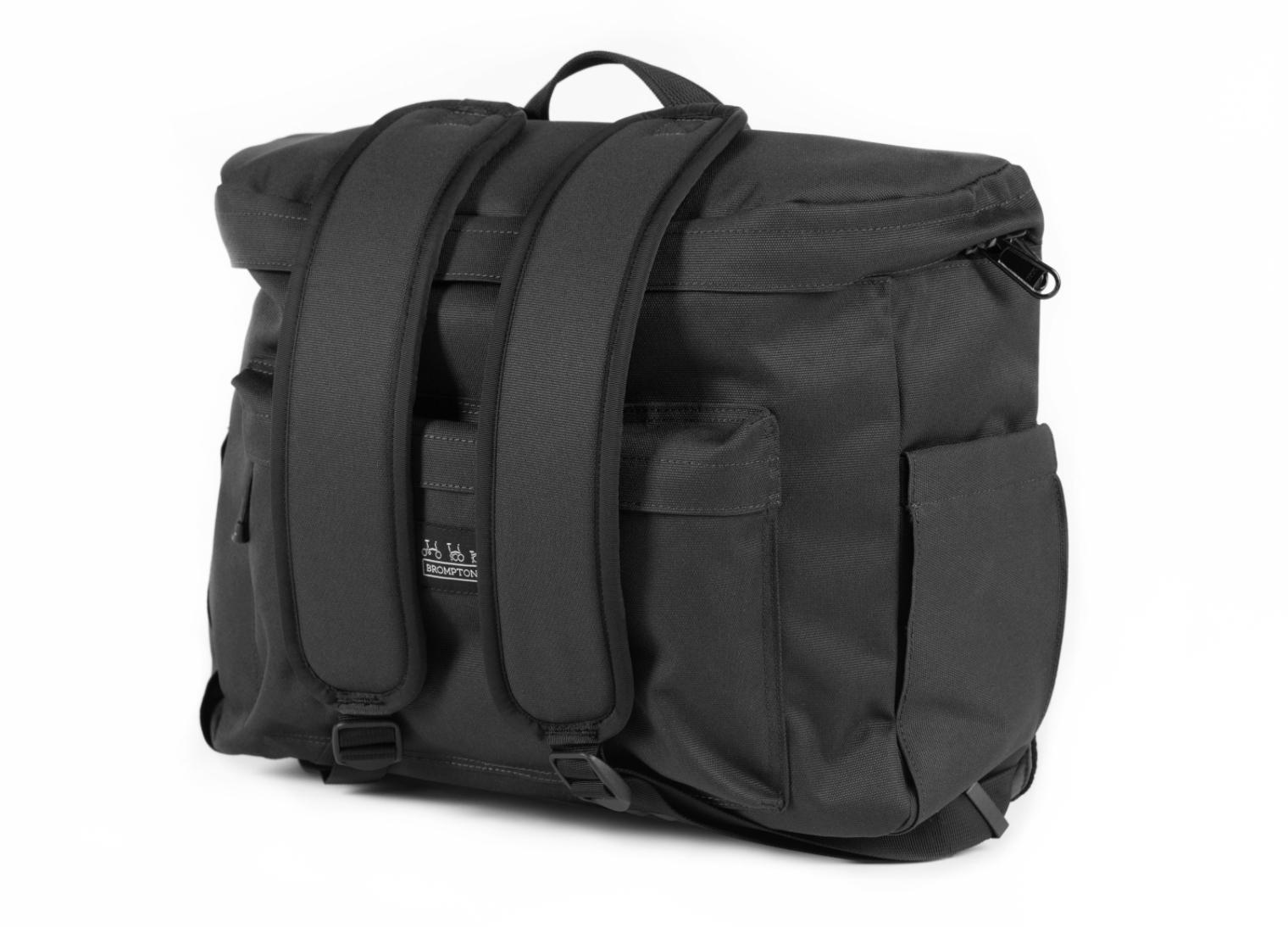 Brompton Brompton Metro Backpack, Medium