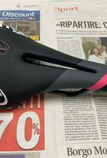 Selle Italia SLR Giro d'Italia Saddle, 2016 Limited Edition