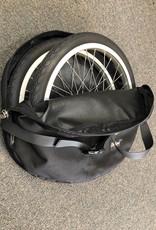 Radical Designs Radical Design Wheel Bag, Chubby