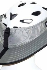 Da Brim Da Brim Helmet Visor
