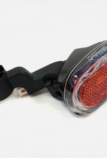 Gocycle Busch & Muller Secula E Rear Light