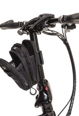 Tern Tern Ride Pocket