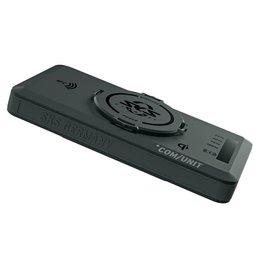 SKS SKS Compit Battery/Charger