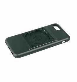 SKS SKS Compit Iphone Cover 6+/7+/8+