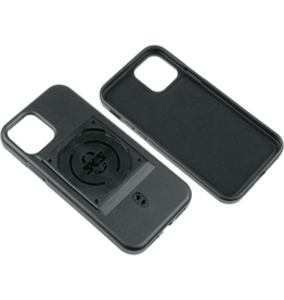 SKS SKS Compit Iphone 12/12 Pro  Cover