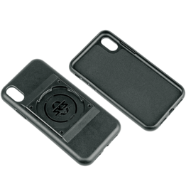 SKS SKS Compit Iphone X Cover