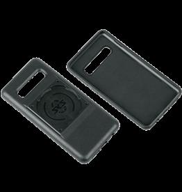 SKS SKS Compit Samsung S10 Cover