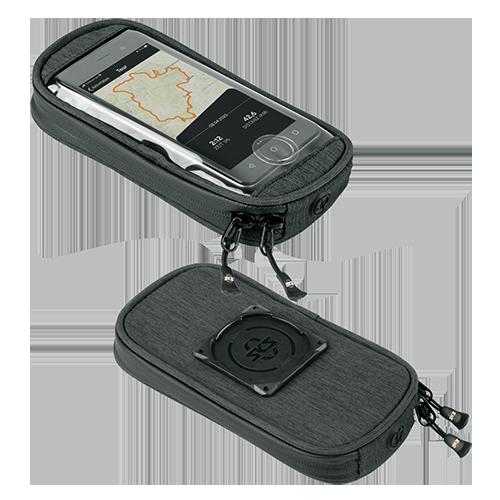 SKS SKS Compit Smart Bag Waterproof Phone Pouch