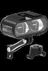 Lezyne LEZYNE E-BIKE POWER HB STVZO E550