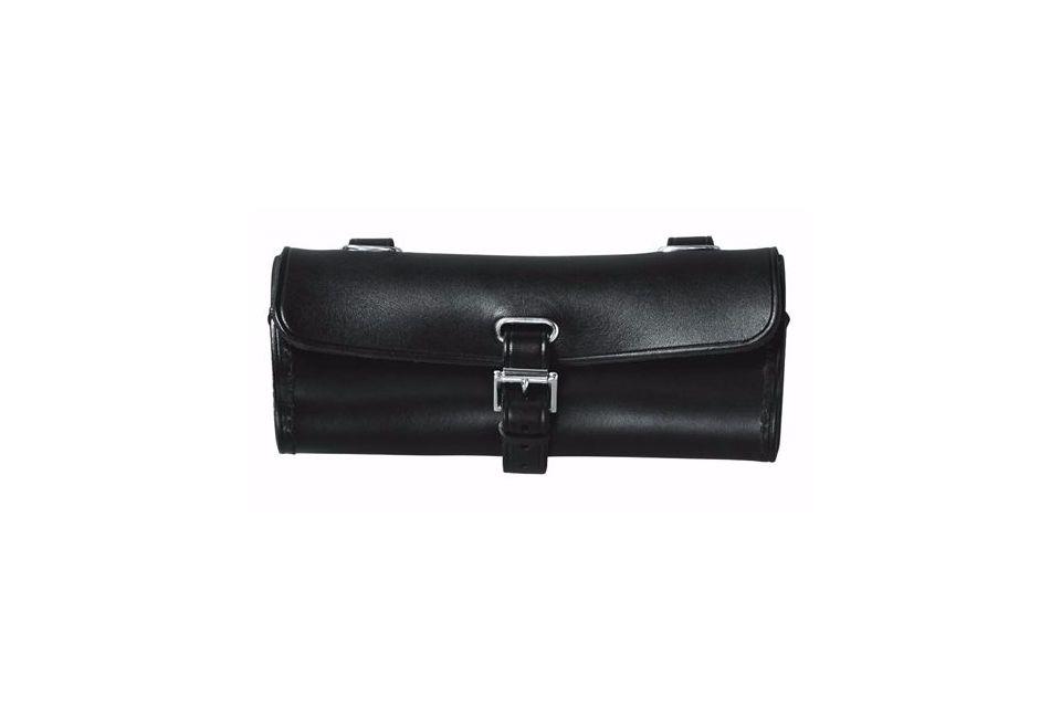 Brooks Brooks Challenge Tool Bag Small - Black