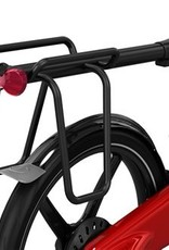 Gocycle Rear Luggage Rack for GS/G3C