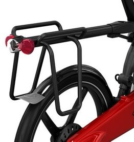 Gocycle Rear Luggage Rack