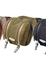 Brooks Brooks Isle of Wight Saddle Bag