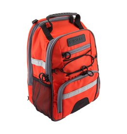 Bikase Bikase Outlier Pannier/Backpack/Trunk Bag