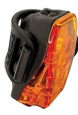 Lezyne LEZYNE Laser Drive Rear Light