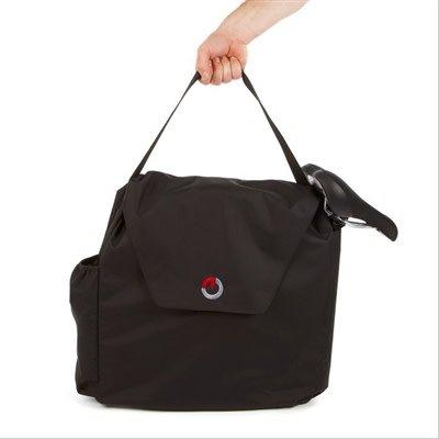 Gocycle Kit Bag