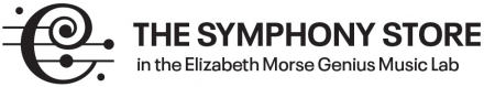 The Symphony Store