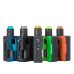 Vandy Vape Vandy Vape Pulse X 90W Squonk Kit
