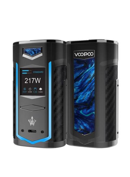 Voopoo Voopoo X-217 217W Mod