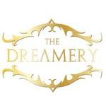 The Dreamery The Dreamery Salt Selection 30ml