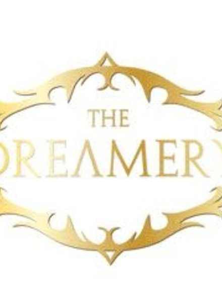The Dreamery The Dreamery Salt Selection 30ml