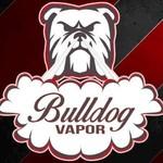Bulldog Vapor Bulldog Vapor Salt Selection 30ml