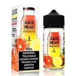 Juice Head Juice Head Pineapple Grapefruit 100ml