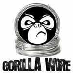 Gorilla Wire Gorilla Wire Selection