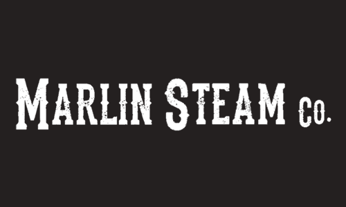 Marlin Steam Co.