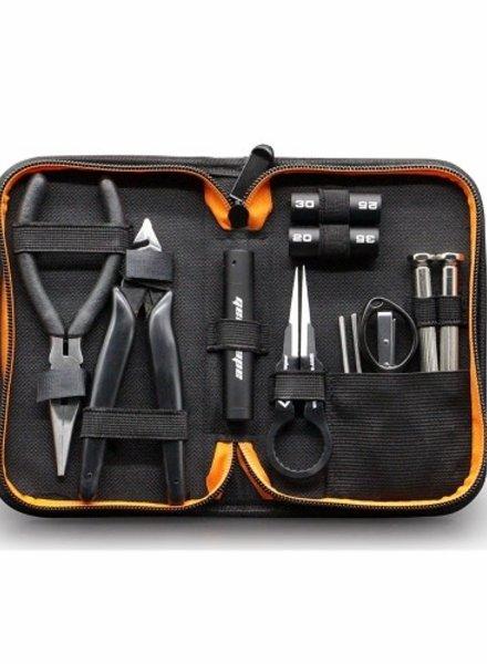 GeekVape GeekVape Mini 7 Piece Tool Build Kit