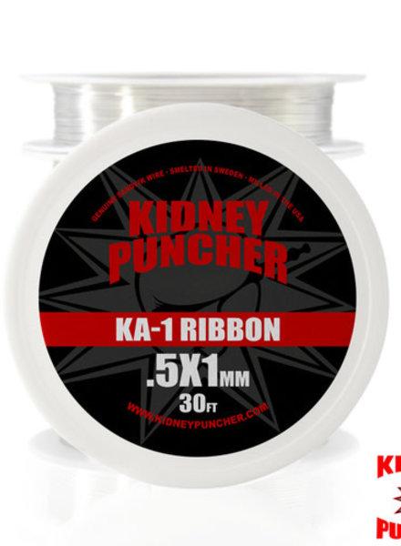 Kidney Puncher Kidney Puncher Kanthal 30ft