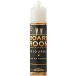 Boardroom Vapor Boardroom Adjourned 60ml