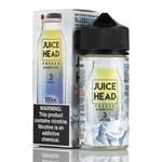Juice Head Juice Head Freeze Blueberry Lemon 100ml