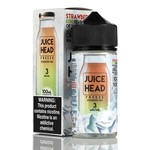 Juice Head Juice Head Freeze Strawberry Kiwi 100ml