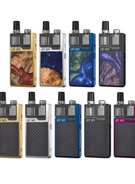 Lost Vape Lost Vape Orion Plus Kit