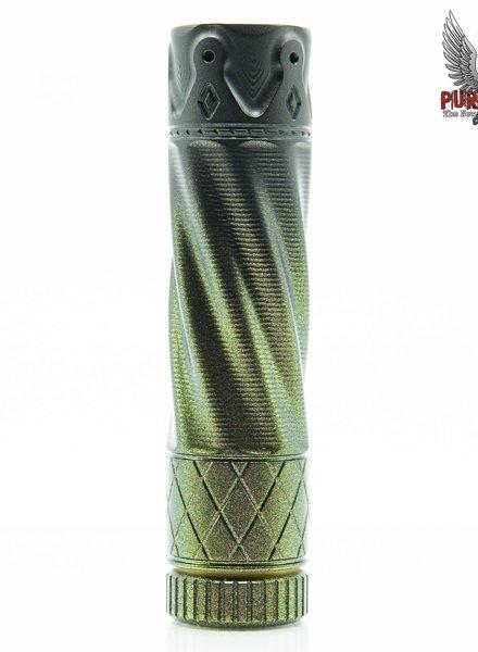 Purge Purge 20700 The King Scorpion Fade Mod