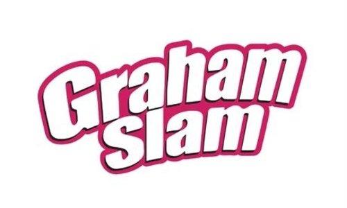 Graham Slam