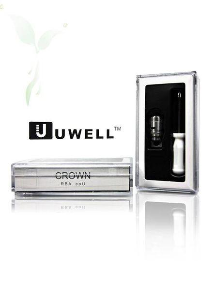 Uwell Uwell Crown RBA Deck