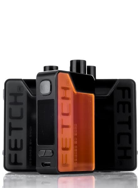 Smok Smok Fetch Mini Kit