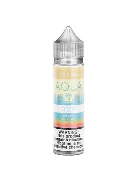 Aqua Aqua Classic Cyclone 60ml