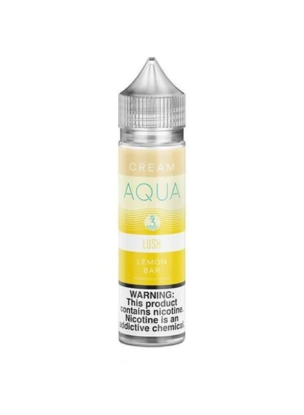 Aqua Aqua Classic Lush 60ml