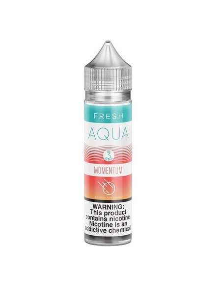 Aqua Aqua Fresh Momentum 60ml