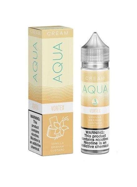 Aqua Aqua Classic Vortex 60ml